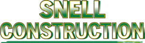 Snell Construction Corporation